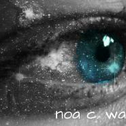 Noa C. Walker