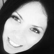 Noelia Blanco