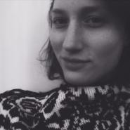 Nora Rath-Hodann