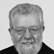 Norbert Schreiber