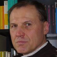 Olaf Ludmann