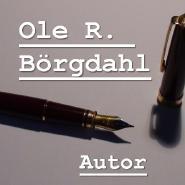 Ole R. Börgdahl