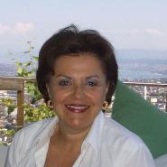 Patricia Anderegg