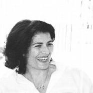 Patrizia Zannini Holoch