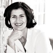 Patrizia Zannini