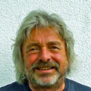 Peter Braukmann