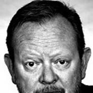 Peter Cocks