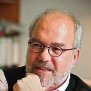 Peter Fiedler