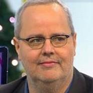 Peter M. Hetzel