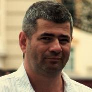 Peter Nathschläger