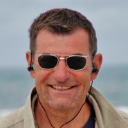 Peter Padberg