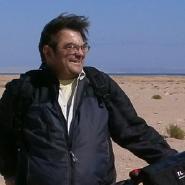 Peter S. Kaspar