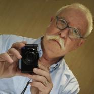 Peter Schwaar
