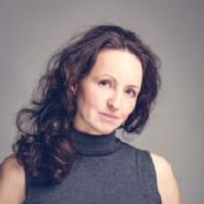 Petra K. Gungl
