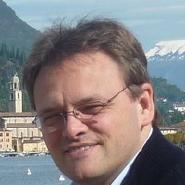 Philipp Wehrli