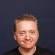 Pierre franckh schauspieler