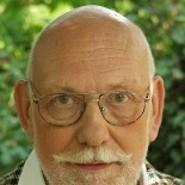 Pierre Frei