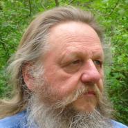 Raimund Fellner