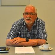 Rainer Güllich