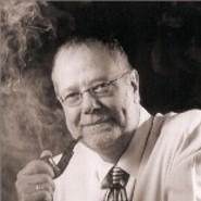 Rainer M. Schröder