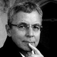 Rainer Maria Wacke