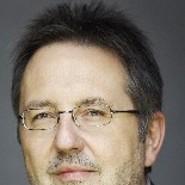Rainer Moritz