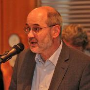 Ralf Schwob