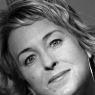 Ramona Wickmann