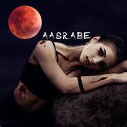Rebecca Aasrabe