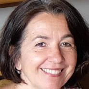 Renata A. Thiele