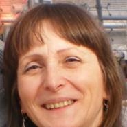Reni Dammrich
