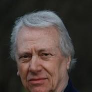 Richard Rickelmann