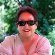 Rita Lell