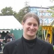Robert Corvus