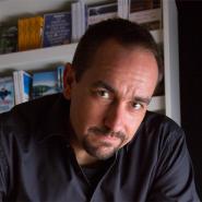 Roland Zingerle