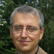 Rolf von Siebenthal