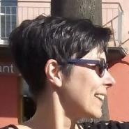 Rosemarie Schmitt