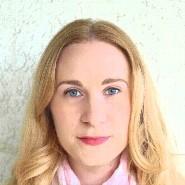 Ruth Adelmann