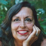 Ruth Eder
