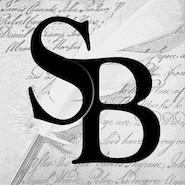 S. B. Sasori