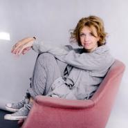 Sabine Bohlmann