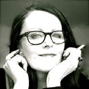 Sabine Katharina Wallefeld
