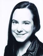 Sabine Kosmin