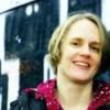 Sabine Leipert
