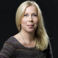 Sabine Raml