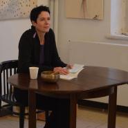 Sabine Schabicki