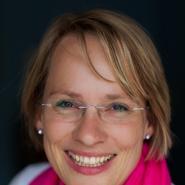 Sabine Wierlemann