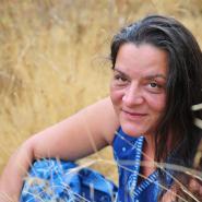 Sabrina Dengel