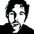 Buch in der Ähnliche Autoren wie Charles Bukowski Liste