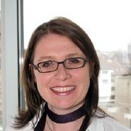 Sandra Helinski